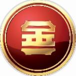 江苏金一文化发展有限公司-微信小程序