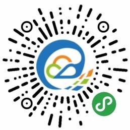 巨众点网络-微信小程序二维码