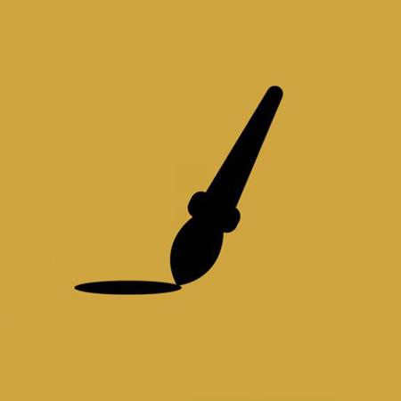 蚂蚁微日记-微信小程序