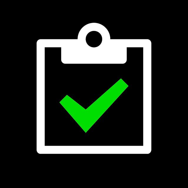 群任务-微信小程序
