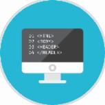 人人编程-微信小程序