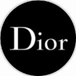 Dior迪奥礼品卡微信小程序
