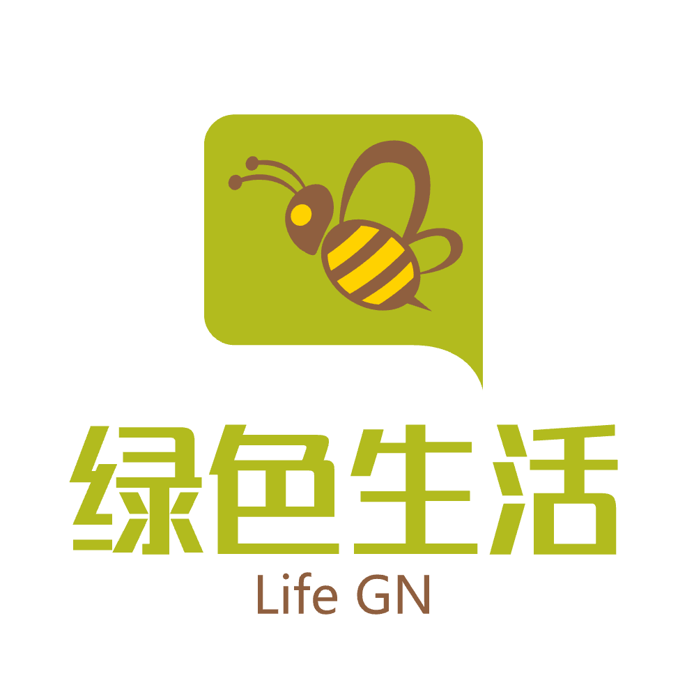 LIfeShops微信小程序