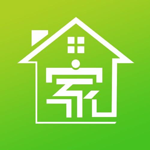 家边购商城微信小程序