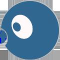 智鱼商城+微信小程序