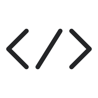 TLDR 命令速查手册-微信小程序