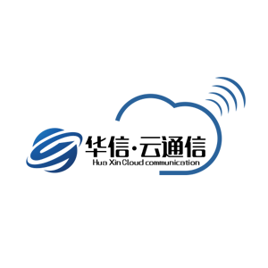 华信短信接口平台-微信小程序