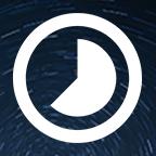 时光里程表微信小程序