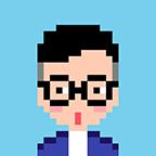 像素君-微信小程序