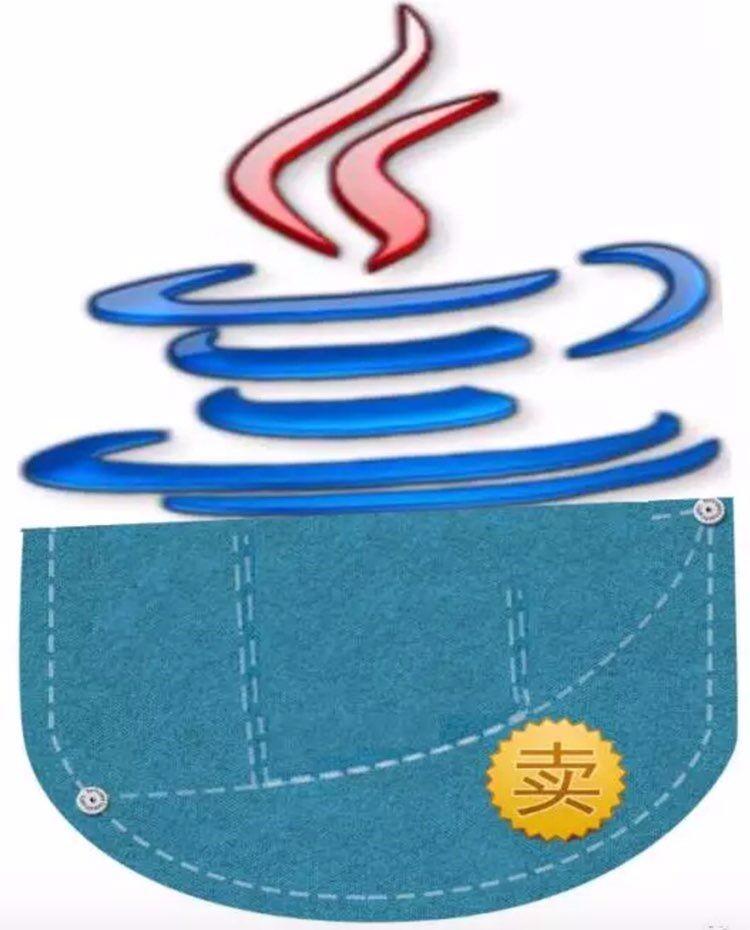 JVMPocket-微信小程序