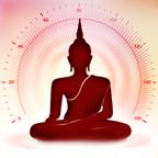 Sadhu禅修-微信小程序