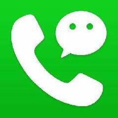 查电话号码-微信小程序