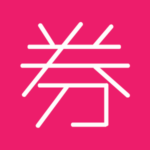 粉丝福利购Lite-微信小程序