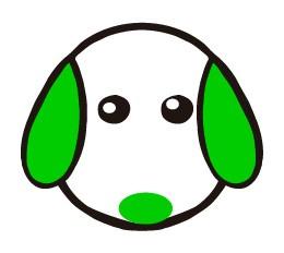 狗狗笔记-微信小程序