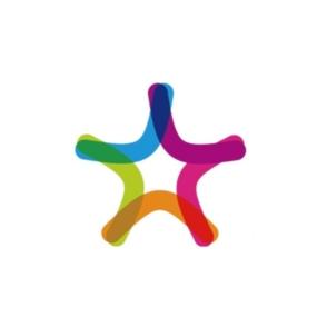 广告营销策划平台-微信小程序