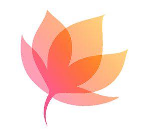 花卉识花-微信小程序