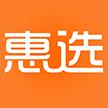 惠选历史价格-微信小程序