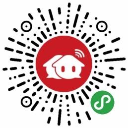 家家JaaaJa-微信小程序二维码