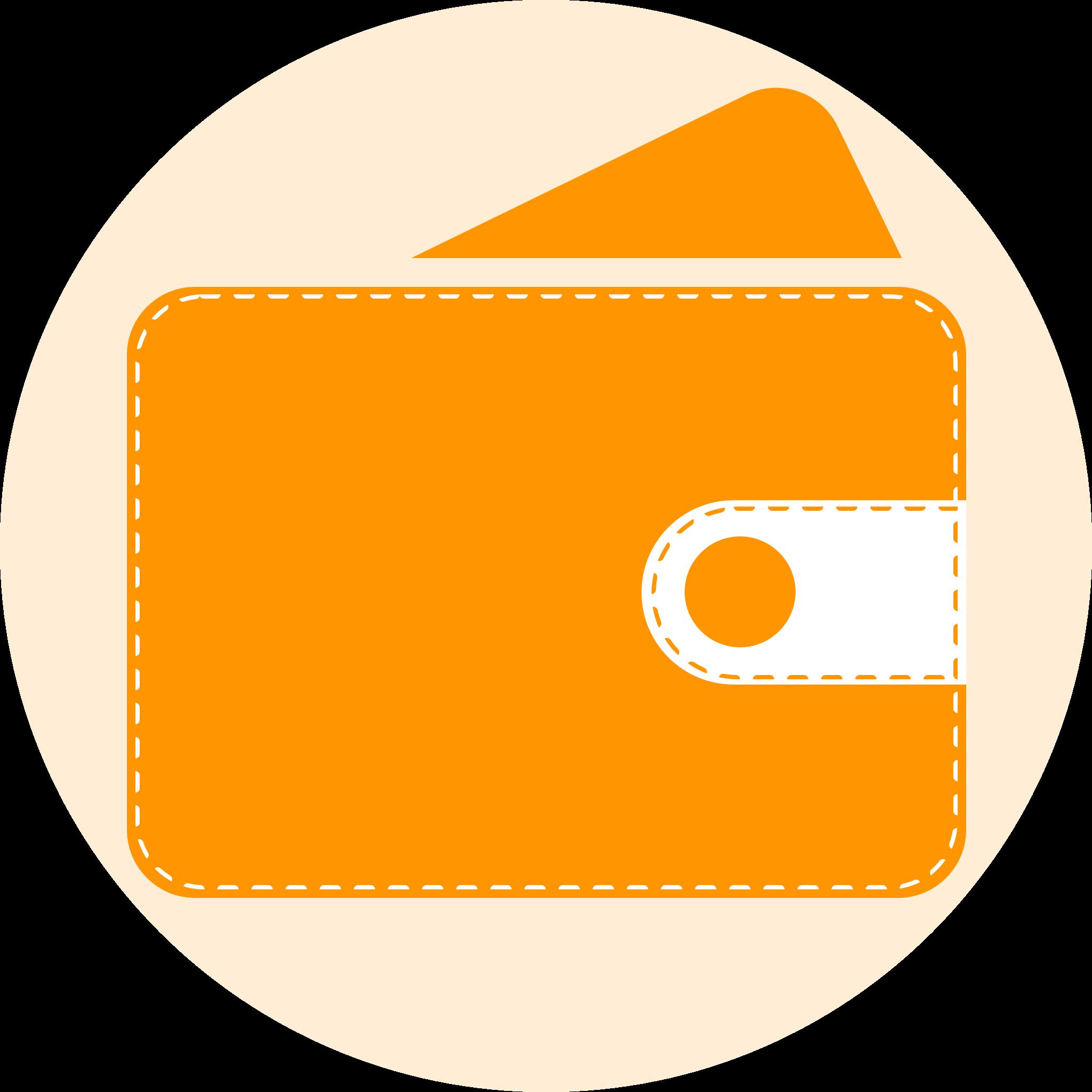 懒人卡包-微信小程序