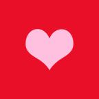 情侣小记录+微信小程序