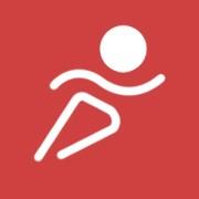 群步数排名-微信小程序