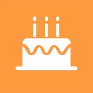 生日神器-微信小程序