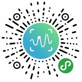 薪酬大数据查询-微信小程序二维码