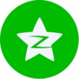 押韵ZONE-微信小程序