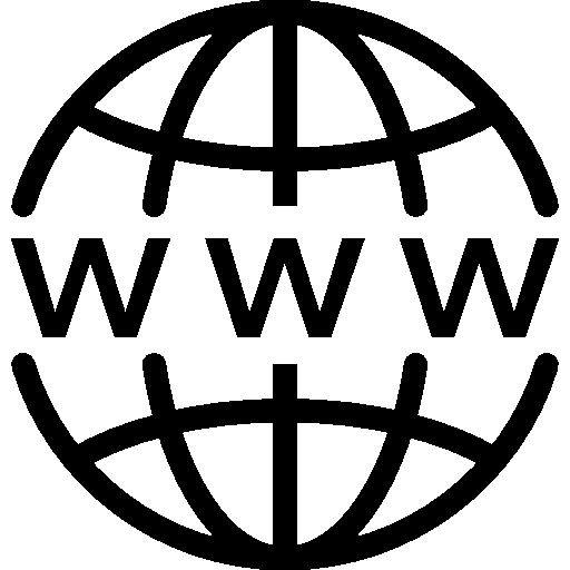 域名信息查询小工具-微信小程序