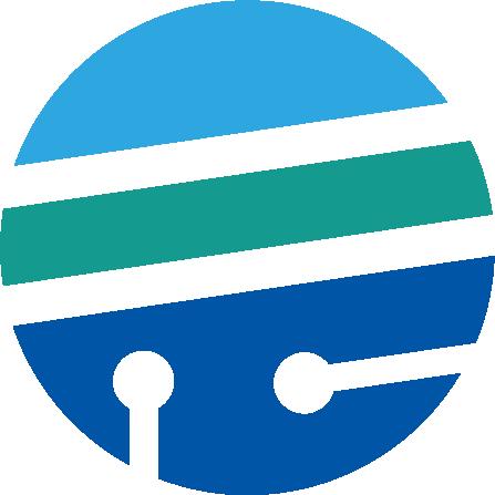 元典智库-微信小程序