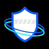 账号本-微信小程序
