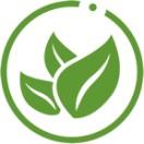 知花草-微信小程序