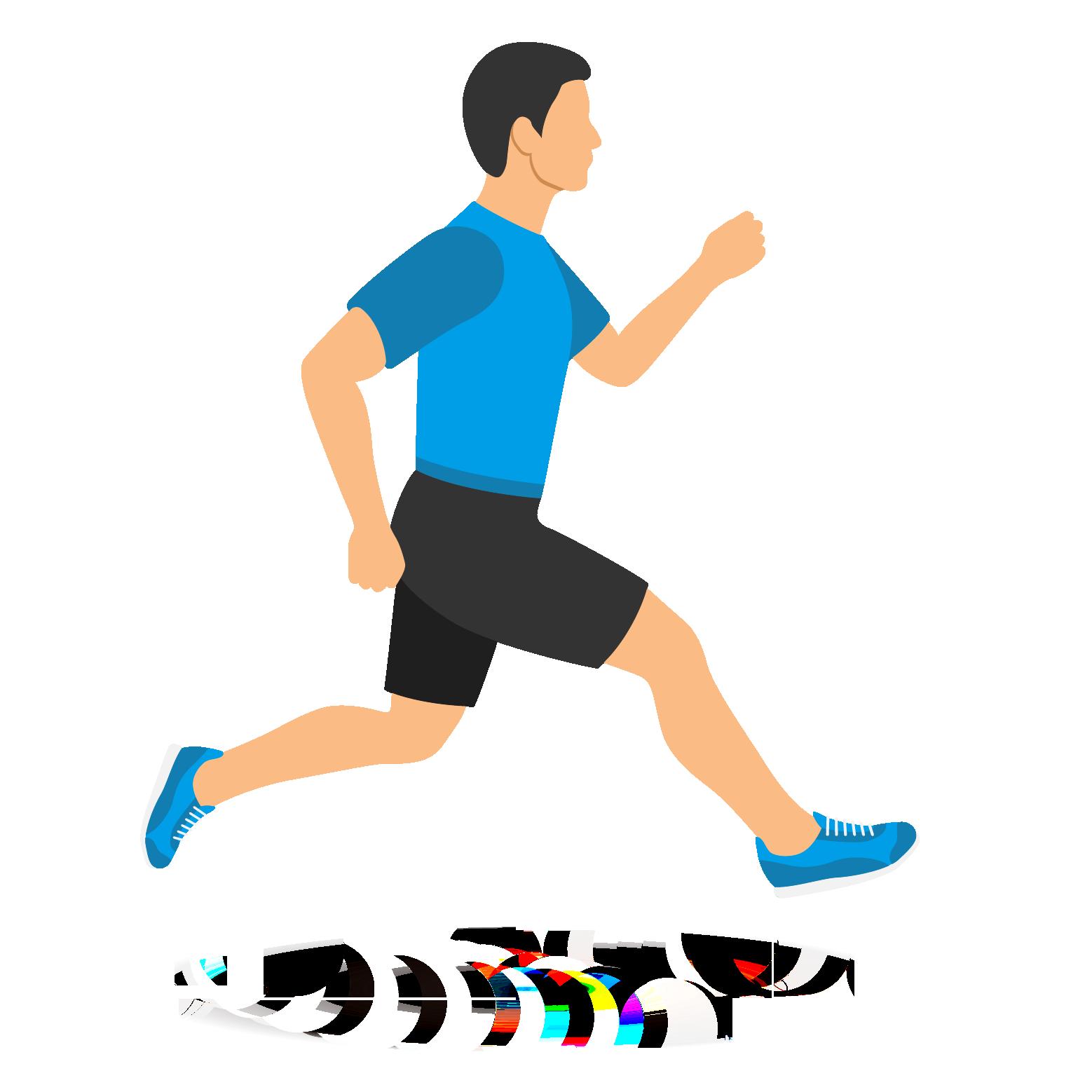 今日运动步数-微信小程序