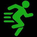运动打卡记微信小程序