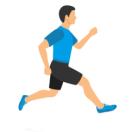运动奖金挑战赛微信小程序