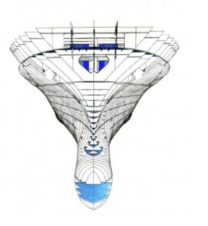 船舶结构英语-微信小程序