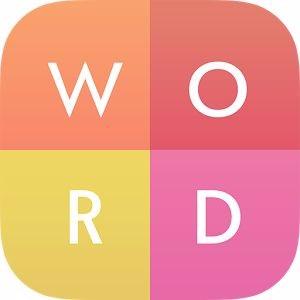 轻单词-微信小程序