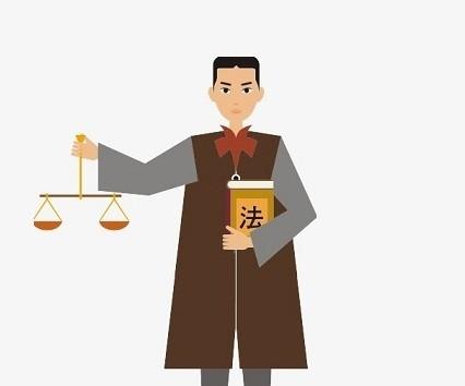法律考试在线