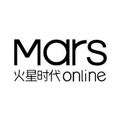 火星网校-微信小程序