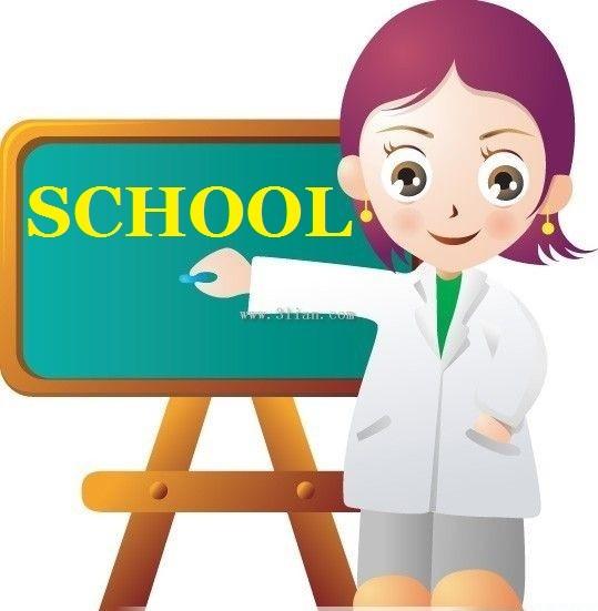 教师资格证考试题微信小程序