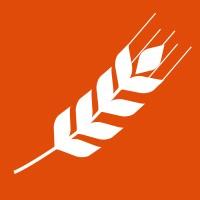 流麦微信小程序