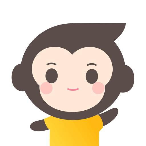 小猿口算检查-微信小程序