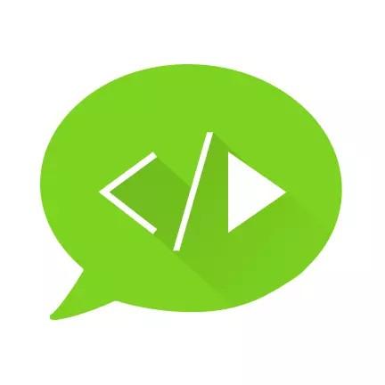 晓程序公开课-微信小程序