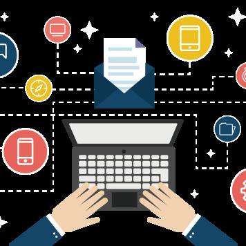 淄博信息技术考试-微信小程序