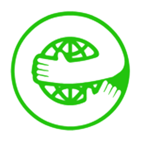 日日英语-微信小程序