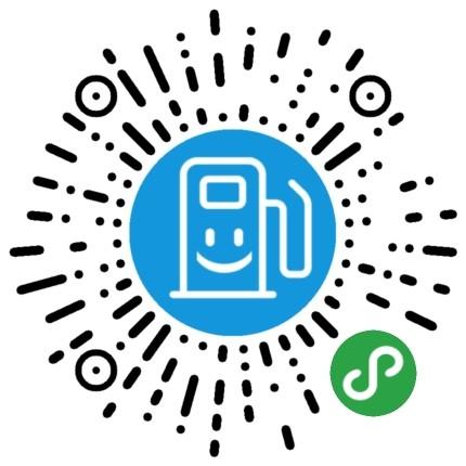 幼升小加油站-微信小程序二维码
