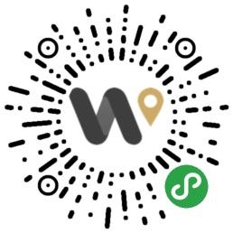 wehome投房-微信小程序二维码