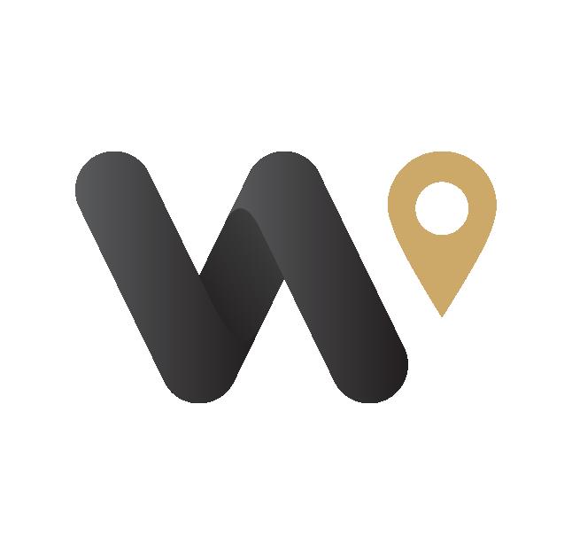 wehome投房-微信小程序