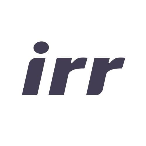 内部收益率IRR计算器-微信小程序
