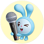 瑞奇宝宝跟我唱微信小程序